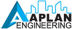 Aplan Engineering Ltd.